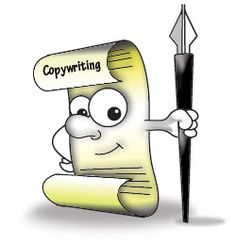 Copywriting Services  Internet marketing not may give you the opportunity to have a one to one conversation with all the visitors, but it definitely allows you something much better than that. We use the power of words so revered by the search engines to create effective and quality content to get the message across to your prospective clients. We develop content that holds the right view, style, attitude and effectiveness to convince clients to jump at your call for action.