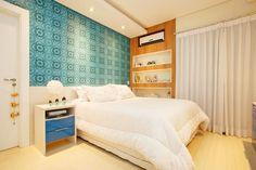 06-ideias-de-decoracao-para-deixar-seu-quarto-mais-bonito