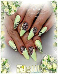 @pelikh_ nailz                                                                                                                                                                                 More