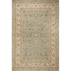 Round Rugs, Rugs Online, Floor Rugs, Temple, Area Rugs, Flooring, Traditional, Room, Home Decor