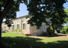 Interview with an estate agent in Dordogne/Lot-et-Garonne