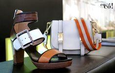 Sandalias C.Doux en Cocó Zapatos