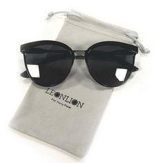 14daa3734f Luxury Sun Glasses (8 Colors Available) - Valentina s Boutique Sunglasses  Price