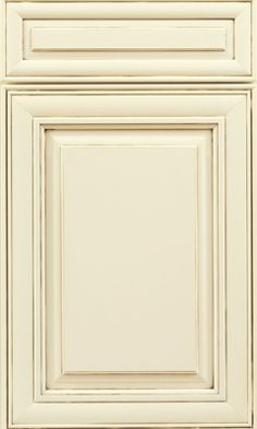 Waypoint Living Spaces Style 610 In Painted Silk Heart