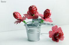 recuerdos flores para san valentin-vía-AHDO10
