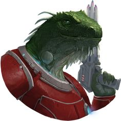 Lizardman spacer Alien Character, Character Art, Fantasy Character Design, Character Inspiration, Reptilian People, The Stars My Destination, Sci Fi Rpg, Space Fantasy, Alien Races