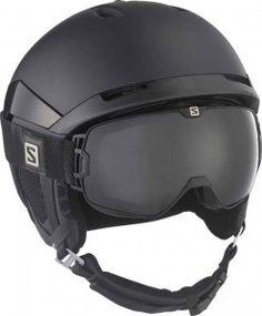 http://www.landaustore.co.uk/blog/wp-content/uploads/2014/11/ski-helmets-mens-salomon-ski-helmets-mens-quest-black-matt-14-46367-248x300.jpg Salomon Ski Helmets for Men http://www.landaustore.co.uk/blog/ski/salomon-ski-helmets-men/
