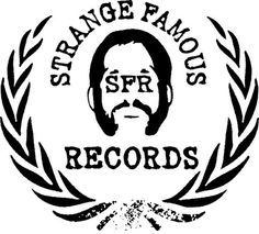 Sage Francis, one of the original artists to spark Hip-Hop's new wave with his album Personal Journals in 2002 also founded the Strange Famous record label