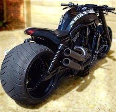 Harley Davidson News – Harley Davidson Bike Pics Vrod Harley, Harley Bikes, Harley Davidson Motorcycles, Bobber Motorcycle, Moto Bike, Cool Motorcycles, Custom Street Bikes, Custom Bikes, Vrod Custom