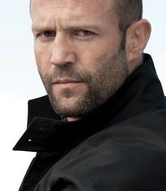 Jason Statham - Am not a fan....especially bad when doing an American accent