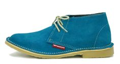 The Whatnot Shoes Men's Shoes, Shoes Sneakers, Cape Town, Hunters, Leather Men, South Africa, African, Turquoise, Unisex
