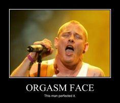 corey taylor bands - Google Search