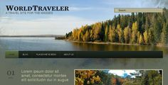 This Deals WP World Traveler - Travel Wordpress Themeyou will get best price offer lowest prices or diccount coupone