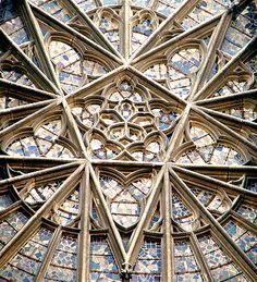 Illuminati Pentagrams Hidden in Plain Sight | World Truth.TV