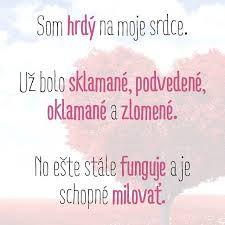 Loveee...