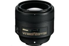 These are the best portrait and wedding lenses for Nikon DSLR cameras, and we selected them based on 3 factors. We recommend the Nikon if you're looking for an affordable, all-aro… Reflex Numérique Nikon, Nikon Dslr Camera, Nikon D3100, Dslr Cameras, Nikon Lenses, Canon Lens, Film Camera, Lens For Portraits, Distancia Focal