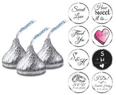 Christian and Religious Wedding Blessing Gifts, Rings
