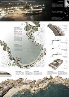 coast master plan