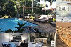 Beach Forest Lodge. http://www.regenwaldreisen.ch/suedafrika-kwazulu-natal-ballito-beach-forest-lodge.html