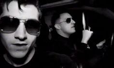 R U mine?, Arctic Monkeys