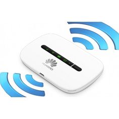 11 Best portable wifi router images in 2018 | Portable wifi