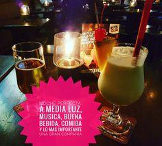 La Chica del Yoyo Rojo: Hurricane Glass, Tableware, Blog, Red, Food, Girls, Dinnerware, Tablewares, Blogging