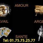 Voyance+par+téléphone+gratuite