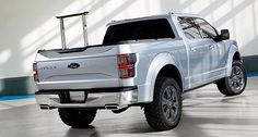 Ford Atlas Concept - http://fordatlasconcept.fordpresskits.com//