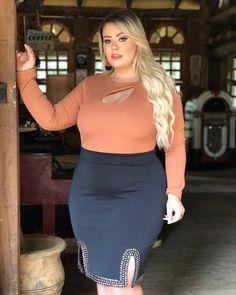 68c3772543fa 314 Best plus size clothing 50s etc images in 2019 | Vintage fashion ...