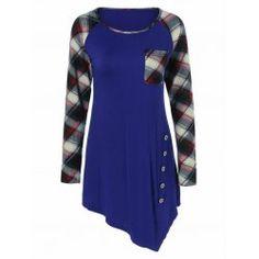 Kleidung für Frauen - nette Kleidung Mode Sale Online | TwinkleDeals.com Seite 22