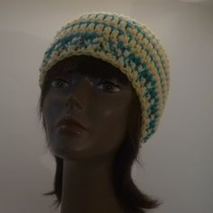 Mens Hats Collection Jaco Pastorius Inspired Beanie Number Fourteen For Your Musician Boyfriend by niseylee on Etsy