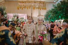 Pernikahan adat Sunda dengan Sentuhan Hijau - owlsome (172 of 272)