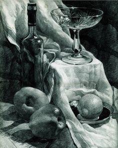 https://vk.com/academic_drawing?z=photo-9084693_456247688%2Falbum-9084693_00%2Frev