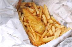 Fish and chips wrapped in the newspaper and a big dollop of Watties tomato sauce – that's as Kiwi as you can get. Think about those times when you have sat on your bonnet watching the sun set or maybe sitting on the beach with those annoying seagulls trying to steal the food. Whatever your memory is, every New Zealander has a fish n chip moment.