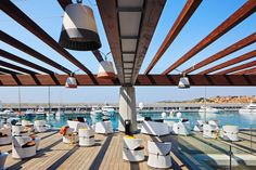 Port Adriano - Picture gallery