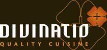 Restaurant Divinatio Restaurant, Spaces, Home Decor, Decoration Home, Room Decor, Restaurants, Interior Design, Home Interiors, Supper Club