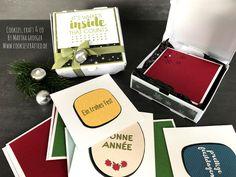 Kleine Pizzaboxen eignen sich perfekt für ein Memory Spiel und einen Adventskalender den ihr auch selbst super Basteln könnt.