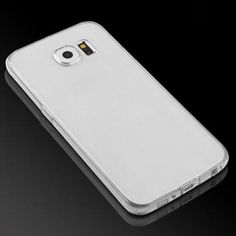 Ultra-Thin-0-3mm-Clear-Rubber-Soft-TPU-Cover-Case-For-Samsung-Galaxy-S7-S7-Edge