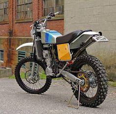 Dirt bike, bikes, speed, motorbikes, sportster, cycles, standard, sport, standard naked, #motorcycles