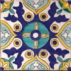 Spanish Pool Tile Designs   Bing Images | Pool | Pinterest | Tile Design, Tile  Patterns And Colonial