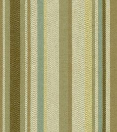 $29.99 Home Decor Print Fabric-Smc Designs Baker Street/Mineral & home decor print fabric at Joann.com
