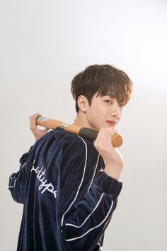 A little thing called First Love Cute Korean Boys, Cute Boys, Asian Actors, Korean Actors, F4 Boys Over Flowers, Rapper, First Boyfriend, Guan Lin, Lai Guanlin