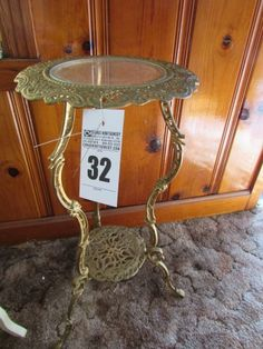 PERSONAL PROPERTY ONLINE ONLY AUCTION The Estate of Edna Julia Young 111 Donald Drive, Nashville, Tennessee.  BID NOW ONLINE ONLY UNTIL Sunday, March 27th, 2016 @ 8:00 PM.  CLICK HERE TO SEE MORE AND PLACE BIDS: http://comasmontgomery.com/index.php?ap=1&pid=48395  PREVIEW ITEMS: Saturday, March 26th from 9-10 AM.  #estate #sale #auction #forsale #bidding #online #nashville #tennessee #vintage #furniture #daviscabinet #lenox #patio