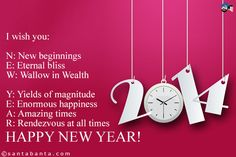 happy new year 2014 greetings wishes messages quotes sms wallpaper mallu