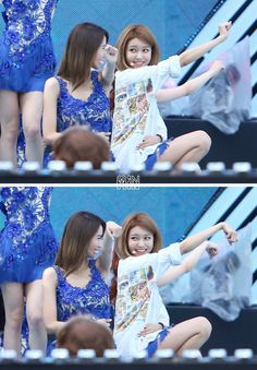 Sooyoung, Snsd, Girls Generation