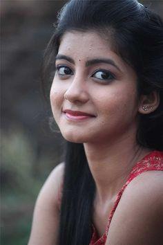 Sumaya Stills Frm Prema Janta Beautiful Girl In India, Beautiful Girl Photo, Most Beautiful Indian Actress, Desi Girl Image, Beautiful Girl Image, Beautiful Heroine, Beauty Full Girl, Cute Beauty, Desi Girl Selfie