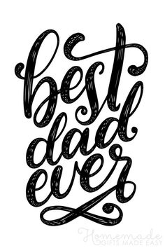60 Happy Fathers Day Images with Quotes & Wishes for Dad Halloween Ideas Fathers Day Images Quotes, Happy Fathers Day Images, Fathers Day Pictures, Happy Father Day Quotes, Quotes About Fathers, Fathers Day Sayings, Happy Images, Diy Father's Day Crafts, Father's Day Diy