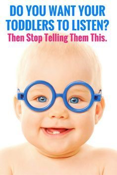 Trying to get your toddlers to listen? Unfortunately we talk to toddlers all…