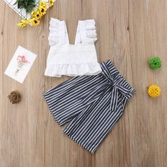 Angie Lace Set Best Old Fashioned Boy Names Dresses Kids Girl, Kids Outfits, Cute Outfits, Winter Outfits, Dress Outfits, Summer Outfits, Organic Baby Clothes, Cute Baby Clothes, Baby Girl Fashion