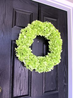 Most recent Photo Spring Wreath tutorial Ideas Discover a straightforward how to assist regarding wreath generating and make up a beautiful rough o Diy Spring Wreath, Diy Wreath, Spring Crafts, Wreath Ideas, Burlap Wreaths, Door Wreaths, Grapevine Wreath, Wreath Tutorial, Diy Tutorial